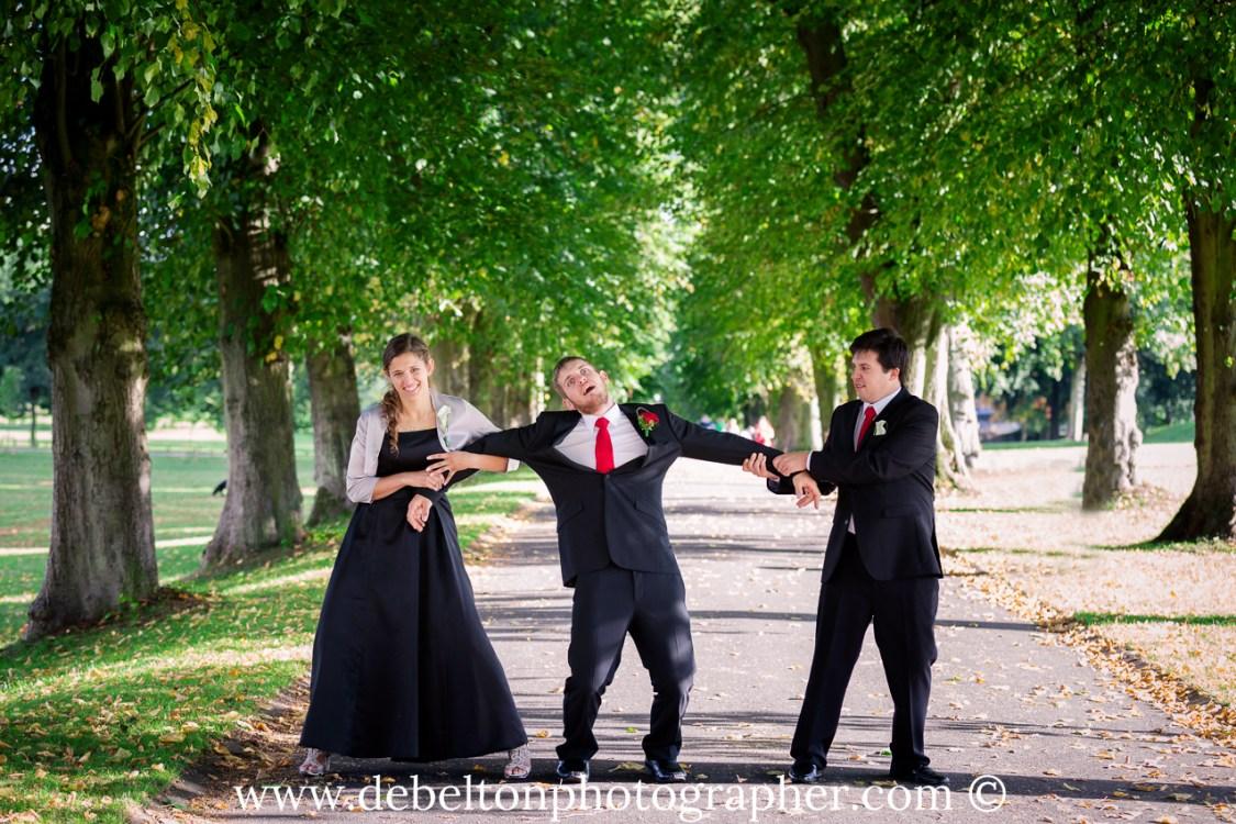weddingadelaidephotographer-119