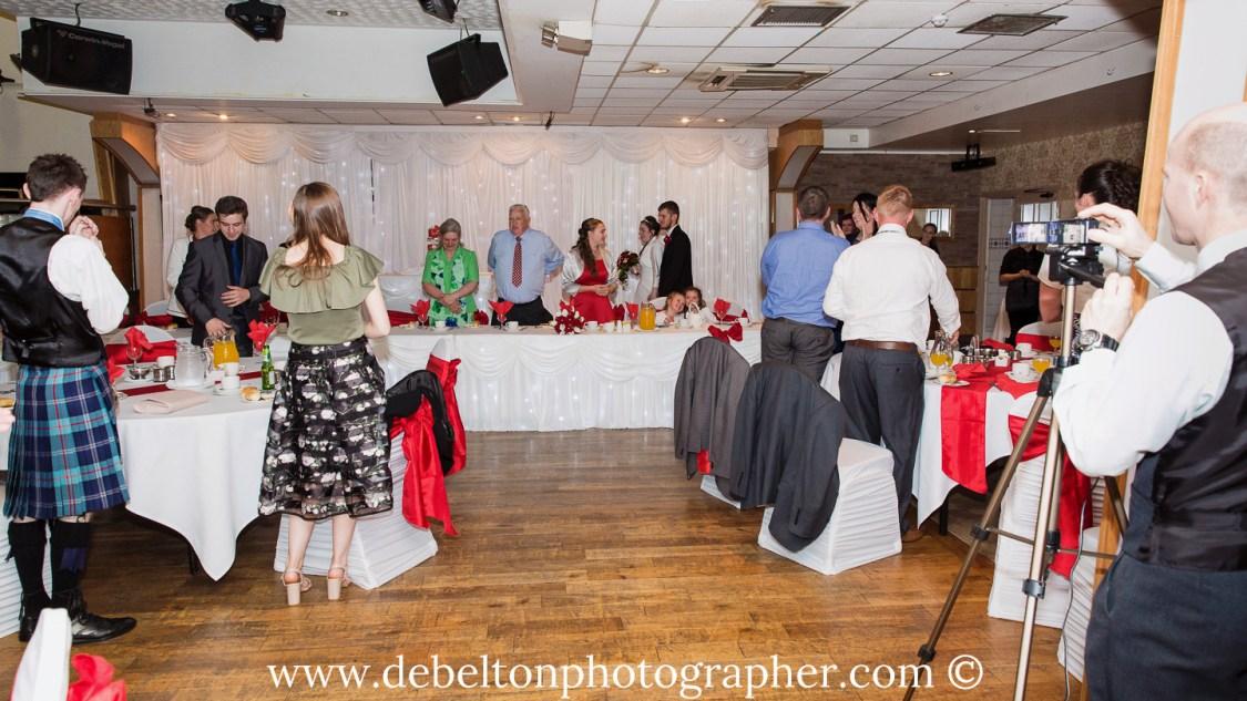 weddingadelaidephotographer-148