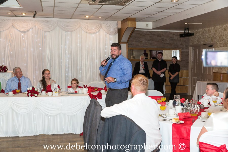 weddingadelaidephotographer-156