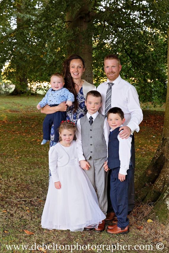 weddingadelaidephotographer-159