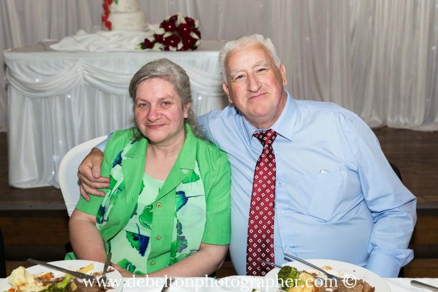 weddingadelaidephotographer-165