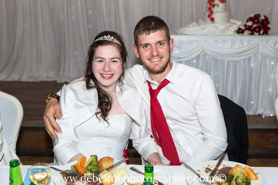 weddingadelaidephotographer-166