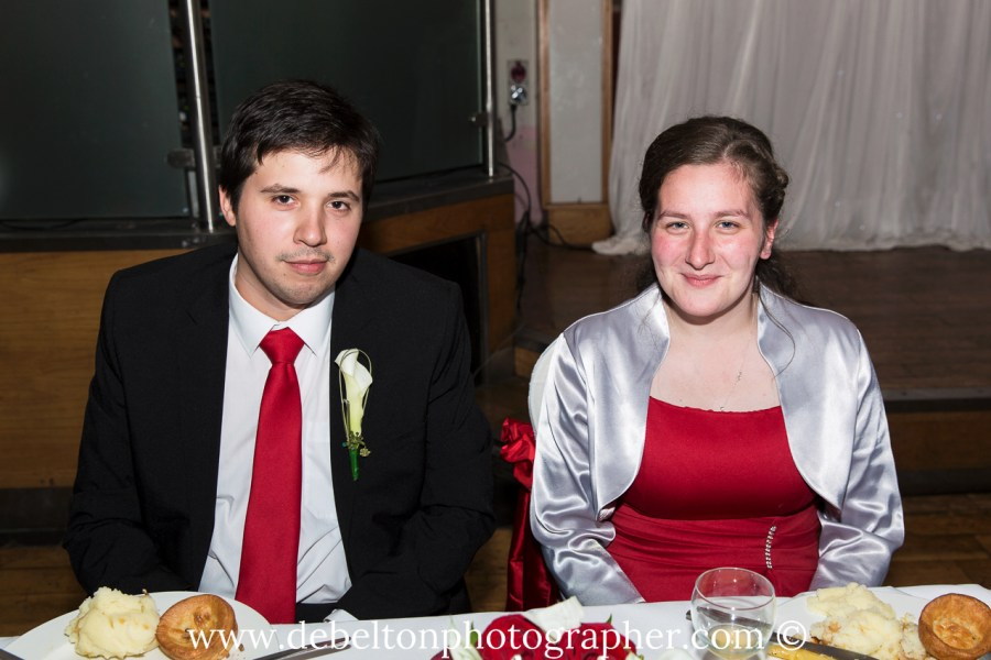 weddingadelaidephotographer-168