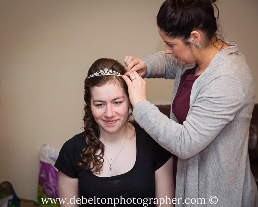 weddingadelaidephotographer-17