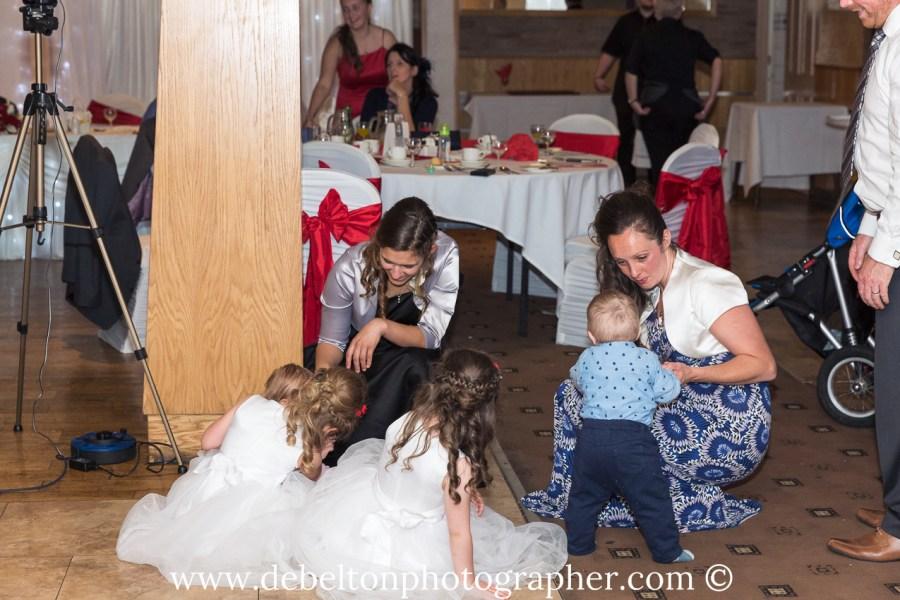 weddingadelaidephotographer-176