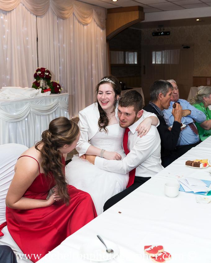 weddingadelaidephotographer-179