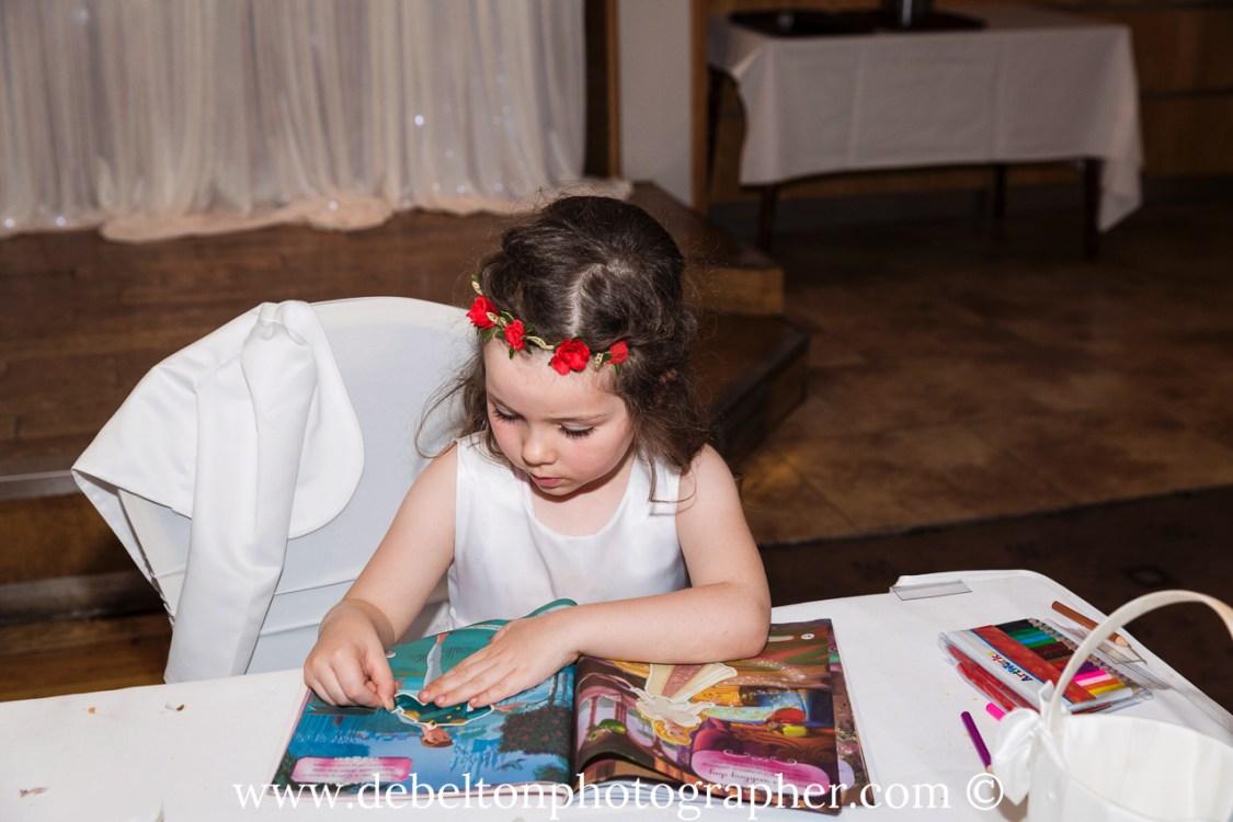 weddingadelaidephotographer-181