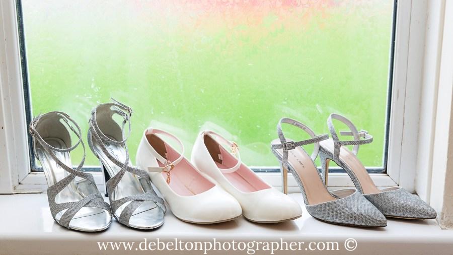 weddingadelaidephotographer-2