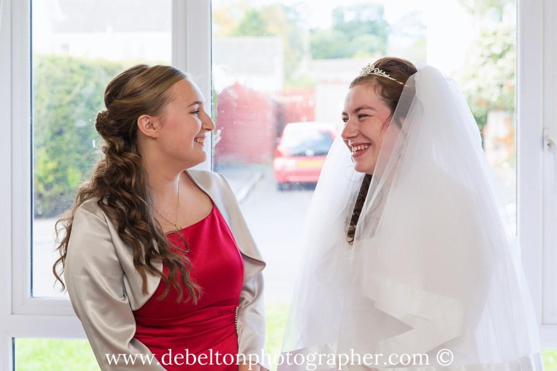 weddingadelaidephotographer-24