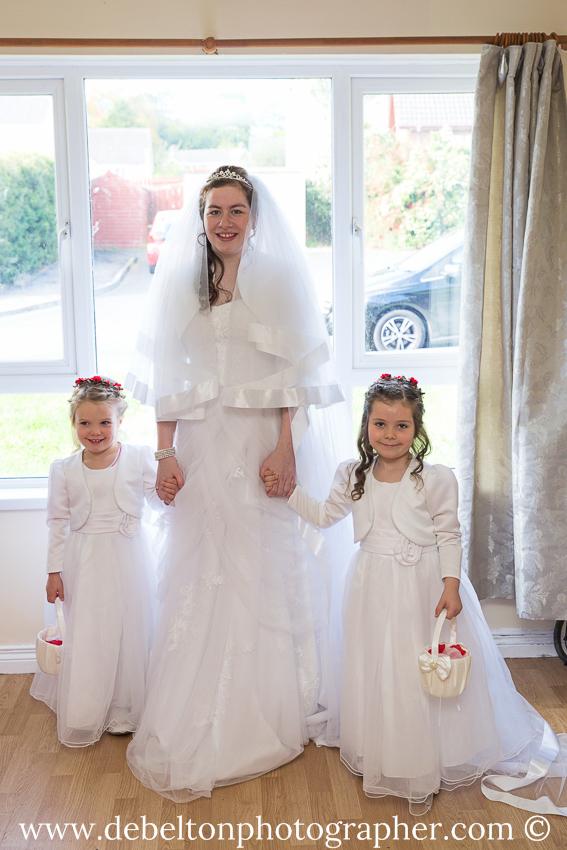 weddingadelaidephotographer-25