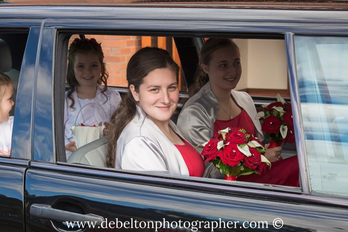 weddingadelaidephotographer-45