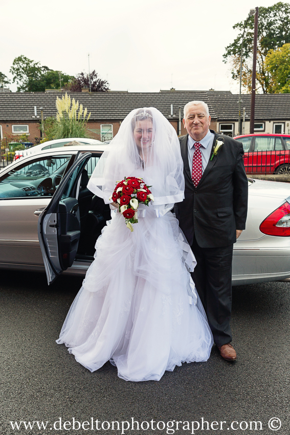 weddingadelaidephotographer-47