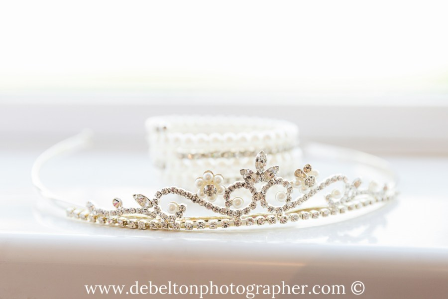 weddingadelaidephotographer-5