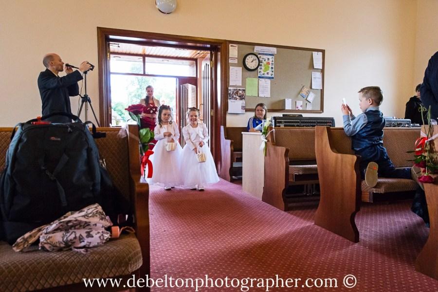 weddingadelaidephotographer-51