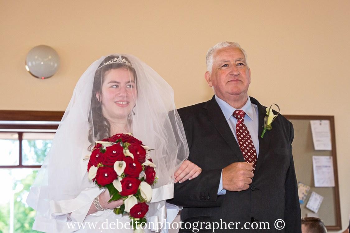 weddingadelaidephotographer-58