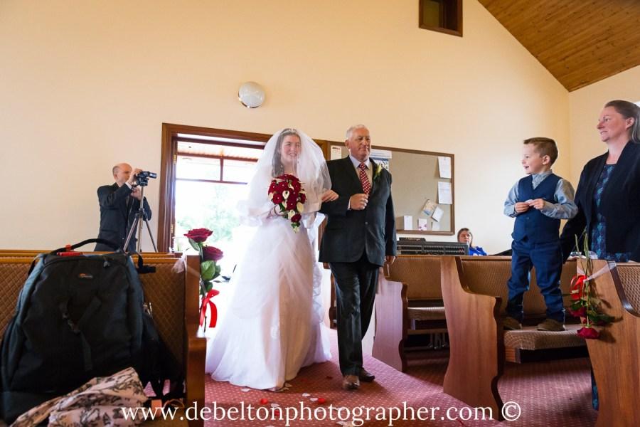 weddingadelaidephotographer-59