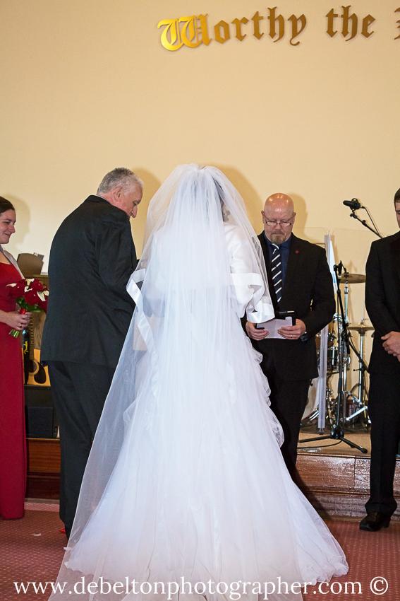 weddingadelaidephotographer-60
