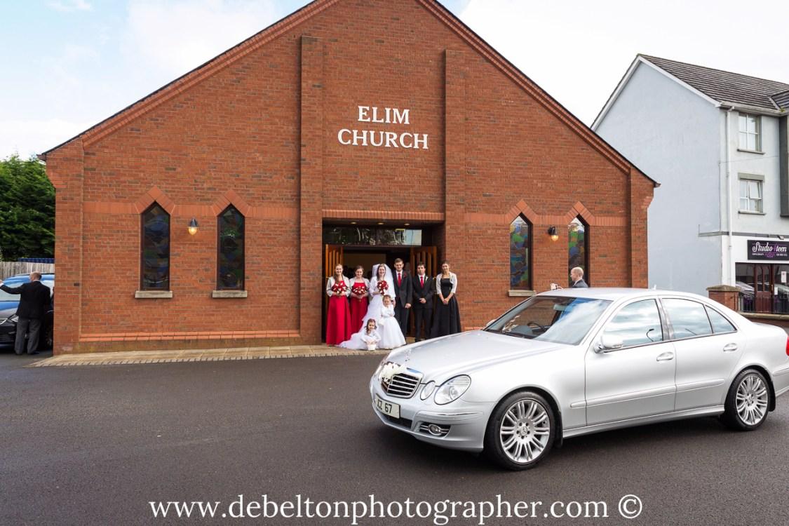 weddingadelaidephotographer-75