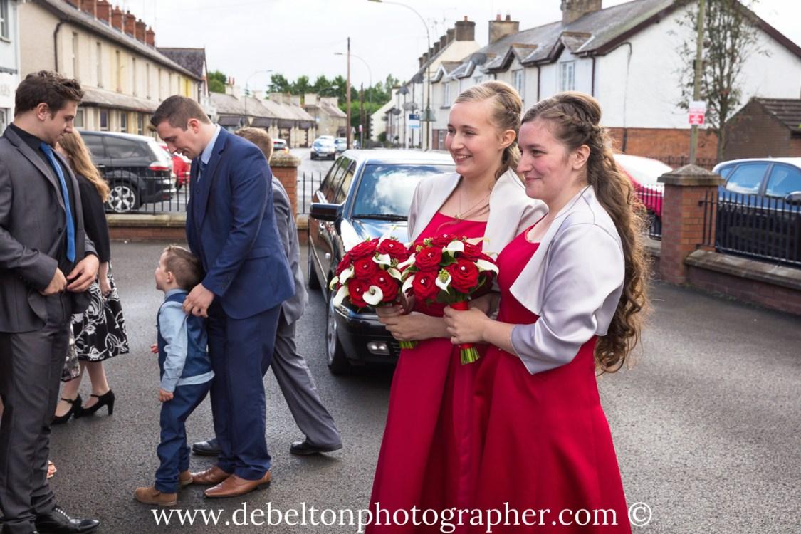 weddingadelaidephotographer-78