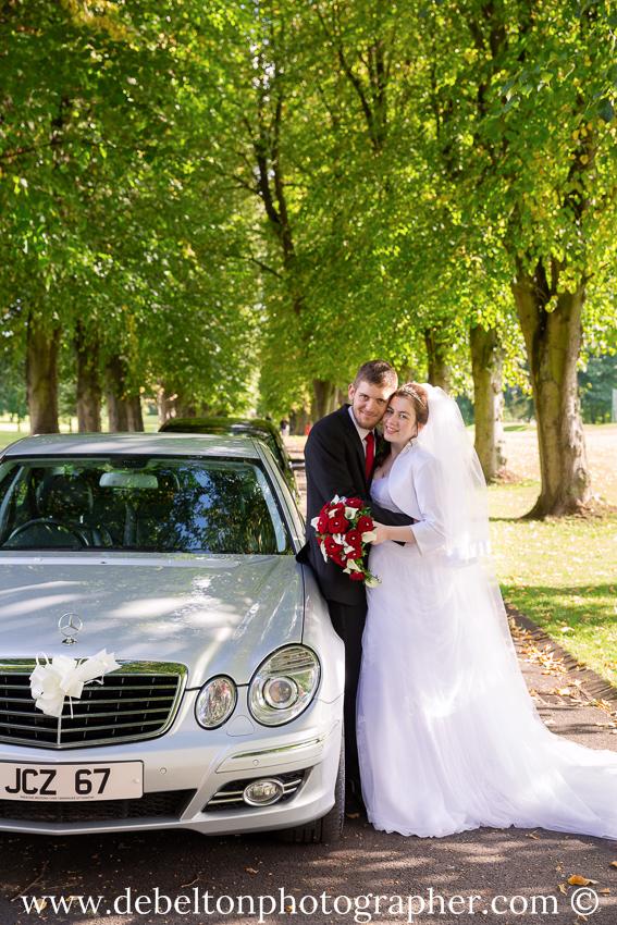 weddingadelaidephotographer-89
