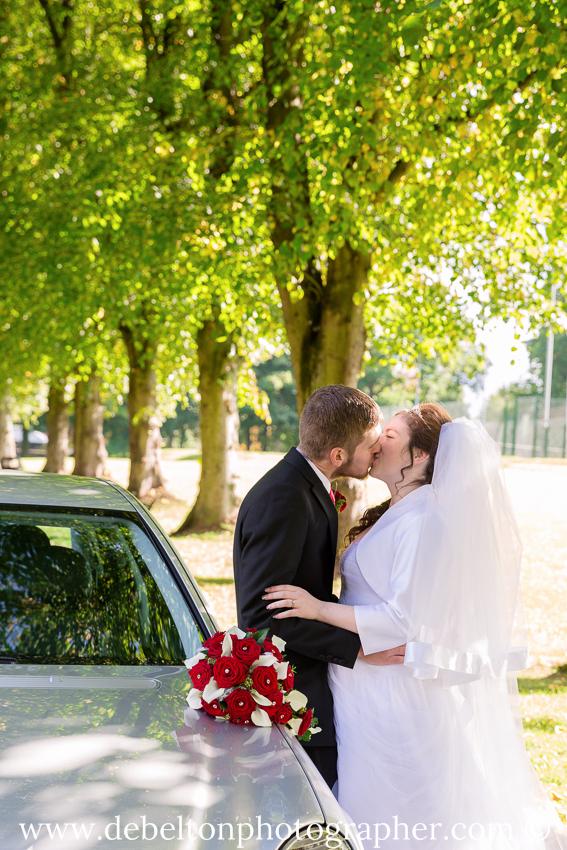weddingadelaidephotographer-90