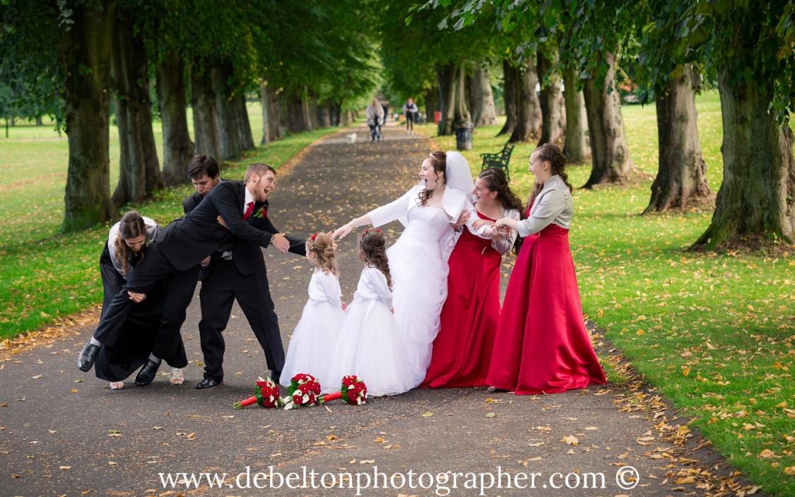 weddingadelaidephotographer-99