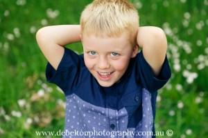 kuiptoforest-boy-laughs-photos-family