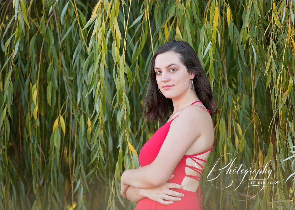 McLarenValeHighSchoolFormalPhotosbyDebeltonphotography