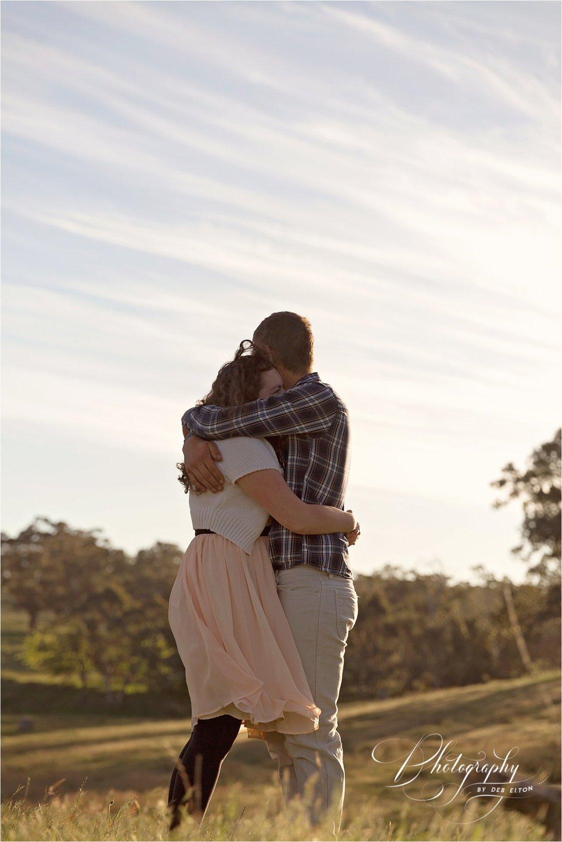 couplesphotographymclarenvale-18.jpg