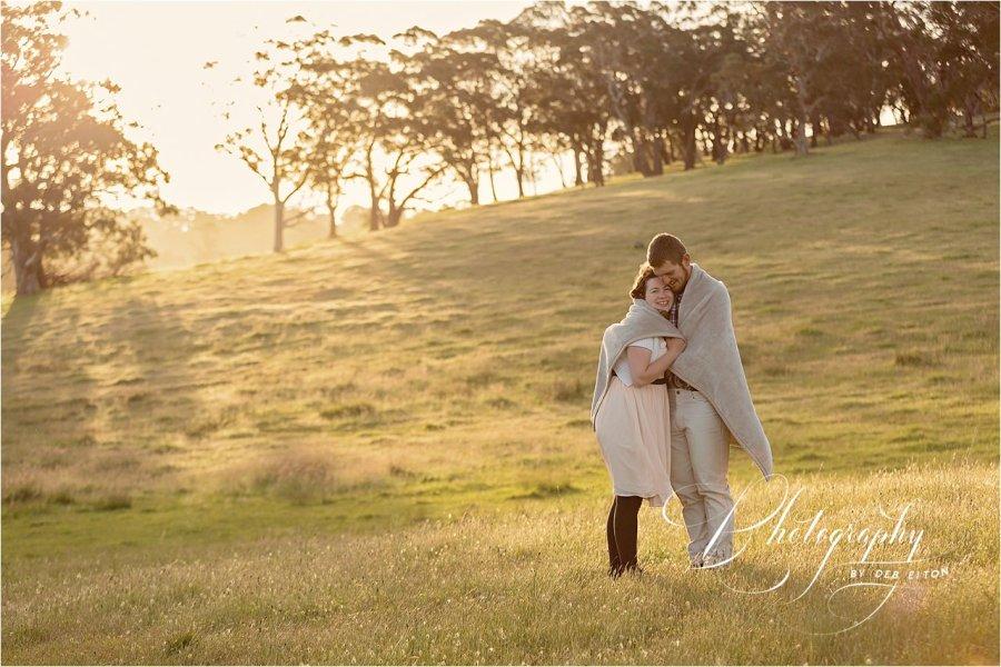 couplesphotographymclarenvale-34.jpg