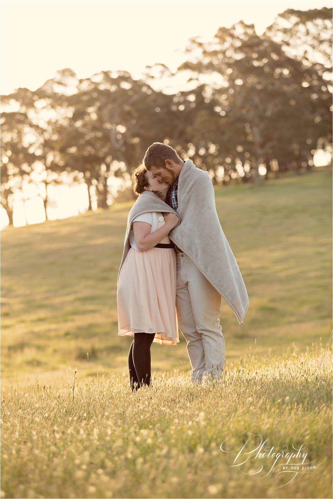 couplesphotographymclarenvale-35.jpg
