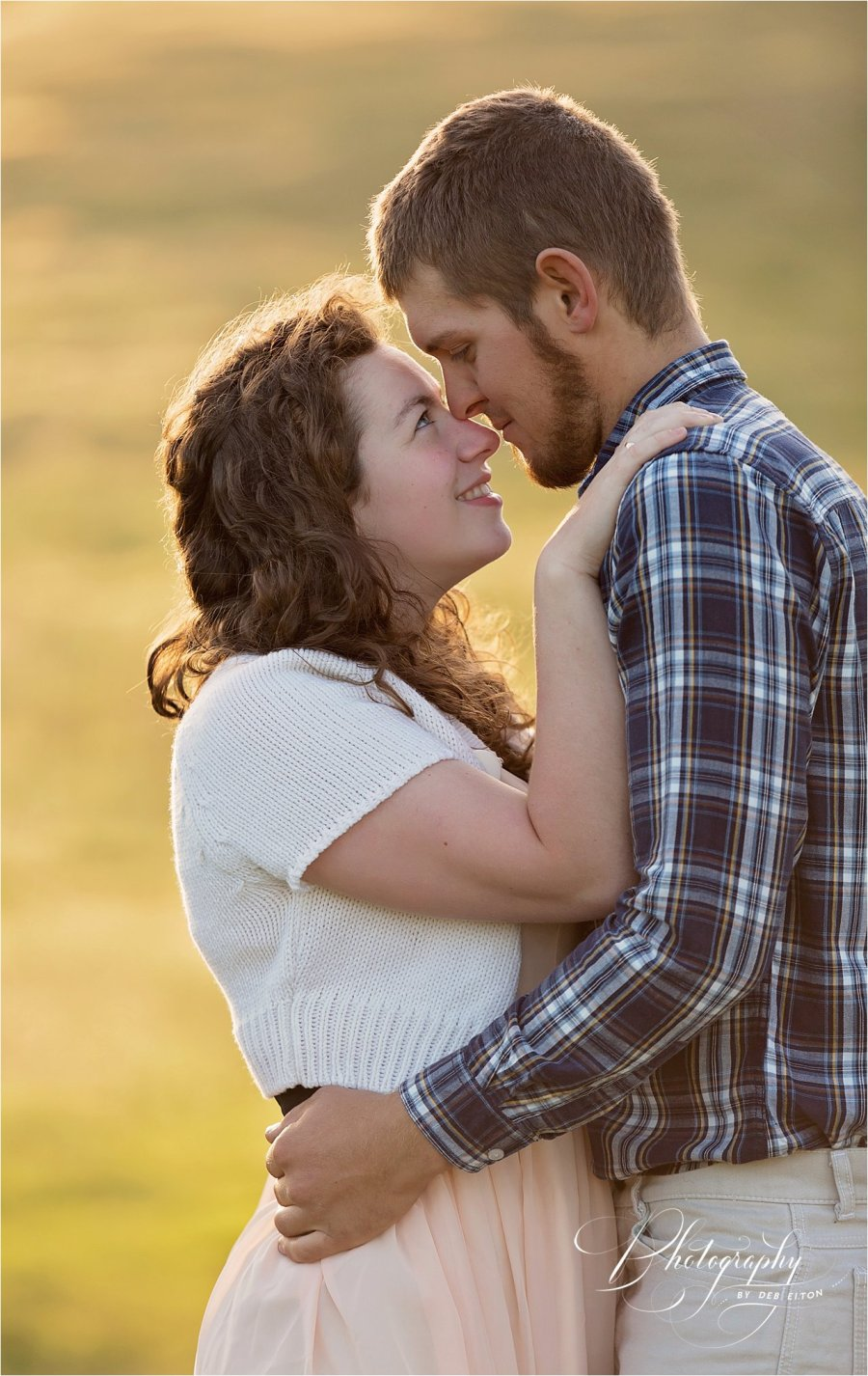 couplesphotographymclarenvale-49.jpg
