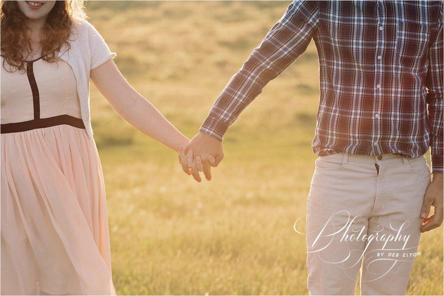 couplesphotographymclarenvale-50.jpg