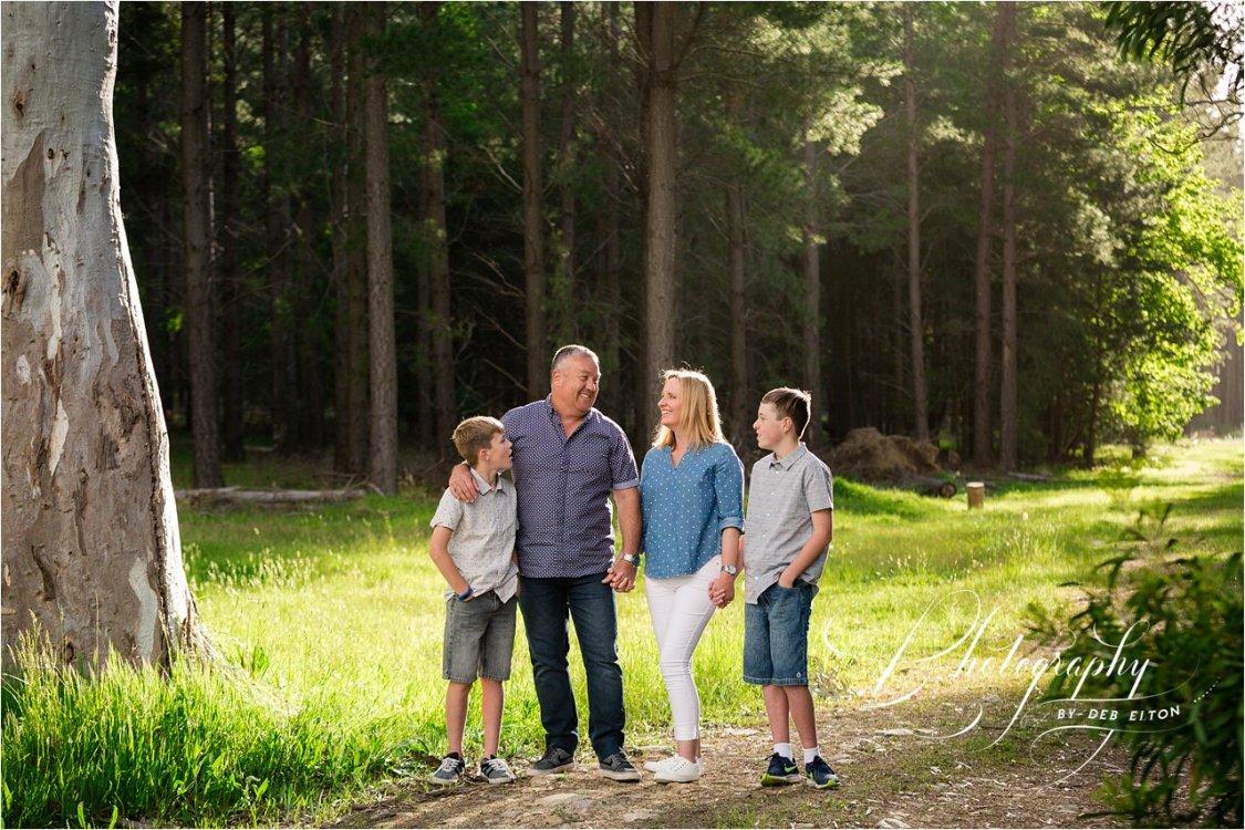family+forest+walks+kuipto+photos+
