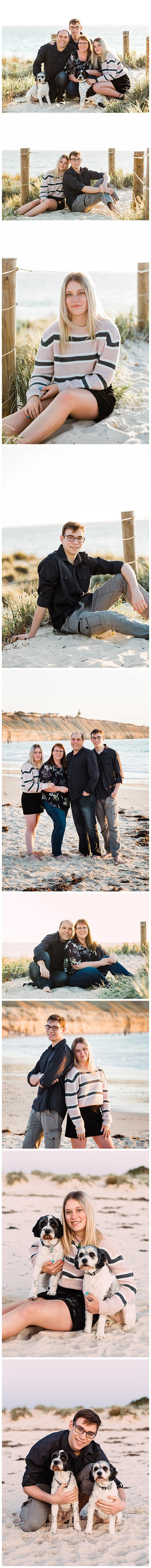 mclarenvalefamilyphotography_0024-1.jpg