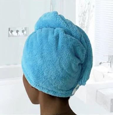 toalha-microfibra