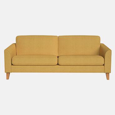 2 seater sofa bed furniture village leather retailers glasgow sofas chairs debenhams 4