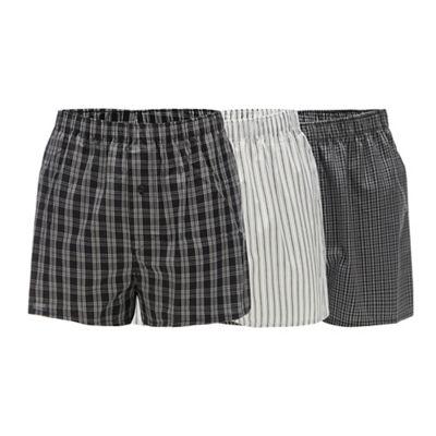 Fancy Pants Boxers