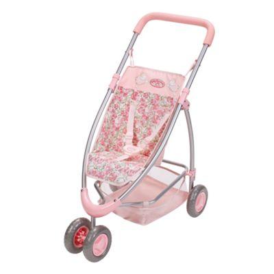 Baby annabell rocking cradle myideasbedroom com
