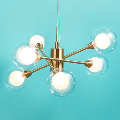 lighting lights lighting ideas