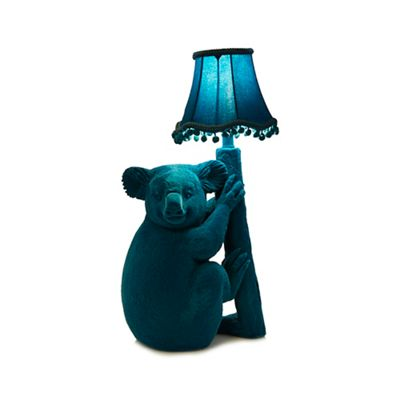 Abigail AhernEDITION Koala Table Lamp Debenhams