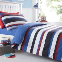 Bedding Debenhams | Autos Post