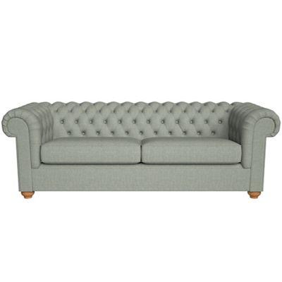 delta sofa debenhams couch protector sofas chairs furniture chesterfield range