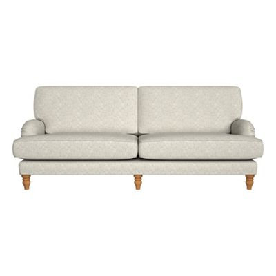 delta sofa debenhams corner chaise end sofas chairs furniture eliza range