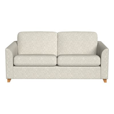 delta sofa debenhams kansas city w boston breakers sofascore sofas chairs furniture carnaby range
