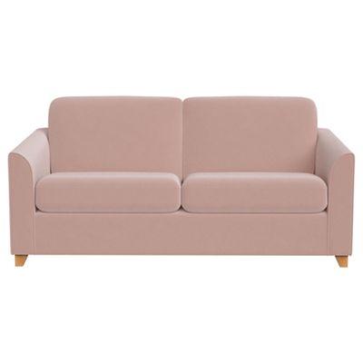 bed and sofa warehouse leeds sofas on credit no deposit beds debenhams 3 seater amalfi velvet carnaby