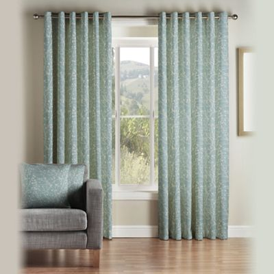 Ready Made Curtains Home Debenhams