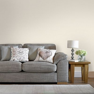 jive chenille living room furniture collection red grey ideas boutique ivory shimmer wallpaper debenhams
