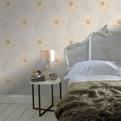 jive chenille living room furniture collection 4 chair arrangement boutique home sale debenhams
