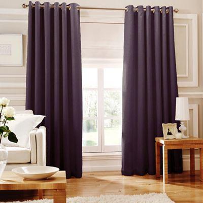 Ready Made Curtains Home Debenhams